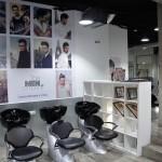interiorismo escuelas de peluquería madrid