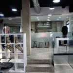 reformas escuelas de peluquería madrid