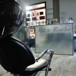 interioristas escuelas de peluquería madrid
