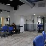 rehabilitacion escuelas de peluquería madrid