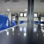 renovacion escuelas de peluquería madrid