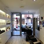 reforma escuelas de peluquería rivas