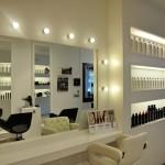 reformas escuelas de peluquería rivas