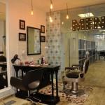 interioristas escuelas de peluquería rivas