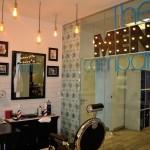 rehabilitacion escuelas de peluquería rivas