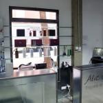 renovacion escuelas de peluquería rivas