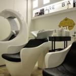 diseño interiores escuelas de peluquería madrid