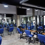 reforma escuelas de peluquería madrid