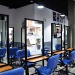 imagen marca escuelas de peluquería madrid