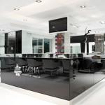 reforma centros estética Madrid