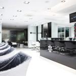 proyectos reformas centros estética madrid
