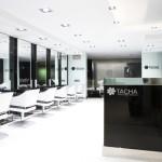 interioristas centros estética madrid