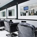 diseño centros estética madrid
