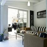 diseño interiores centros belleza madrid