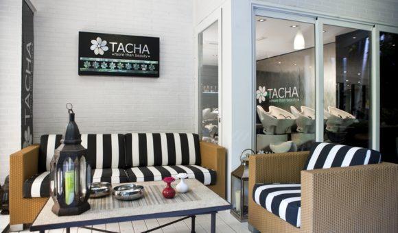 Interiorismo centros belleza Madrid