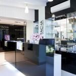 reforma centros belleza madrid