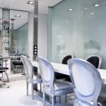 renovacion centros estética madrid