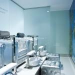 diseño centros belleza madrid