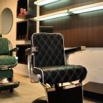 reforma integral peluquerías madrid