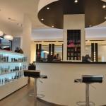 rehabilitación peluquerías madrid