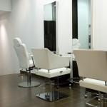 proyectos reforma peluquerías madrid