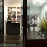 reforma peluquerías madrid