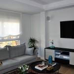 empresa reformas viviendas madrid