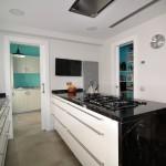 proyectos de reforma de viviendas madrid