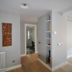 empresa reformas pisos madrid