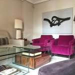 proyectos de reforma de pisos madrid