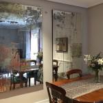 interiorismo pisos madrid