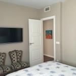 reformas pisos madrid