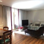 reforma integral viviendas madrid