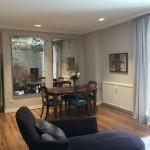 rehabilitación viviendas madrid