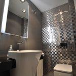 reformas de baños rivas vaciamadrid