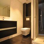 proyectos de reformas de baños madrid