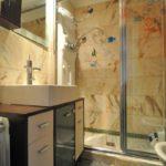 interiorismo baños madrid