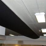 diseño interiores gimnasios madrid