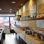 empresa reformas locales comerciales madrid