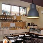 interiorismo locales comerciales madrid