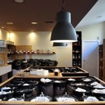 reforma integral tiendas madrid