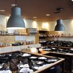 reformas integrales tiendas madrid