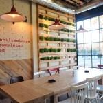 empresa reformas restaurantes madrid