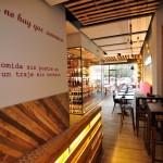 reformas integrales restaurantes madrid