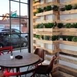 reformas restaurantes madrid