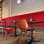 imagen restaurantes madrid